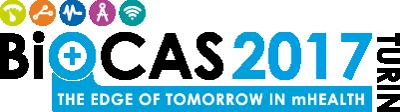 BioCAS 2017